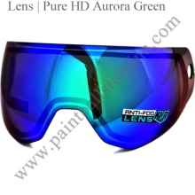 hk_army_paintball_goggle_lens_pure_hd_aurora_green[1]